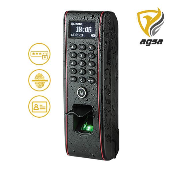 کنترل دسترسی AGA1700TF