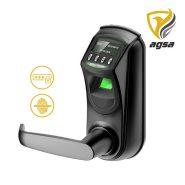 قفل هوشمند AGH7000LS