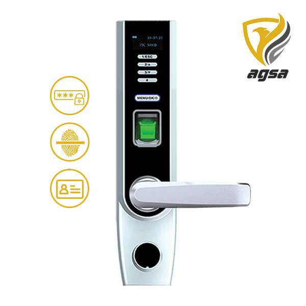 قفل هوشمند AGS5000L
